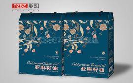 河南土特产包装厂、河南土特产礼品盒厂、河南土特产纸箱厂
