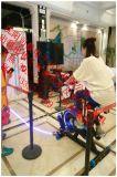 瀋陽大電單車 穿越火線 靜電球出租出售