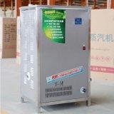 银鹤YH-60商用全自动燃气蒸汽发生器 替代燃煤锅炉新型燃气锅炉