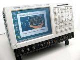 上海供应出售、租赁,TDS7104 1GHZ带宽的数字荧光示波器