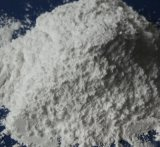 炳熠化工次磷酸鋁FR-ALP,含磷量高,可做PA,PET阻燃劑