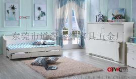布艺沙发_鑫誉我居我潮多功能隐形床_折叠沙发床满足你的居家需求