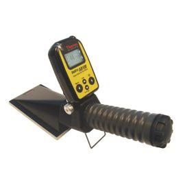 美国热电Thermo Fisher RadEye AB100表面沾污仪