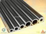 大规格Φ200Φ203Φ204Φ208Φ216Φ219不锈钢管