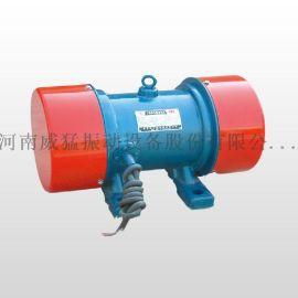 河南威猛-WVB振动电机, 电机设备