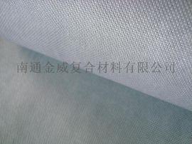 金达威幕墙防水透气膜