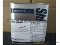 日本信越RTV胶KE-4920,原装进口信越灌封胶KE-4928