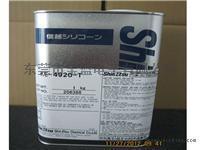 日本信越RTV膠KE-4920,原裝進口信越灌封膠KE-4928