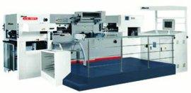全自动烫金机 (SL-1060MT)