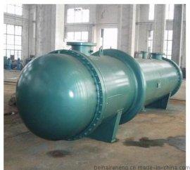 热网加热器交换器(BH2014)