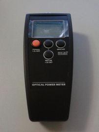 汇海科技OPM-202光功率计
