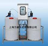鍋爐加藥裝置