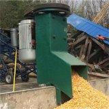 顆粒軟管輸送機供應高效吸糧機多功能優質吸糧機批發價