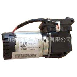 中国重汽配件 金王子 尿素泵电机 国五 国六车 图片 价格 厂家