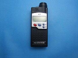 便携式二氧化碳检测仪(AT-B-CO2)