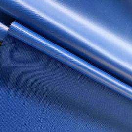 冀篷牌防水布600D 防水防晒牛津布单面PVC涂塑布救灾专用帐篷布