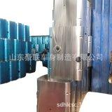 重汽 豪沃A7 鋁皮油箱 鐵皮油箱 加厚加大 圖片 價格 廠家