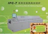 回流焊(IPC708E)