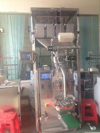 厂家直销500g红枣、瓜子、薯片包装机 电脑组合电子称包装机