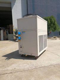 涂布机配套冷水机  厂家直供 旭讯机械