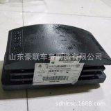 一汽解放一汽解放j6橡胶支撑一汽解放j6橡胶支撑厂家直销价格图片