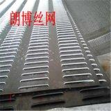 生产优质孔网 冲孔网  隔音降噪圆孔网 百叶孔网 机械百叶通风网