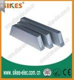 铝壳电阻2000W