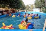德奧鑫兒童最愛玩的充氣游泳池