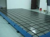 上海焊接平板