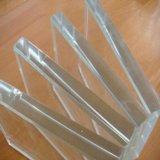 天耀優質12mm 15mm 19mm超白浮法玻璃 ,建築玻璃