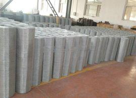 304材质100目不锈钢网不锈钢方眼网