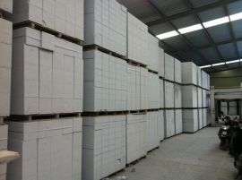 宁波轻质砖隔墙