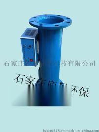 河北鹿星生产:电子除垢仪