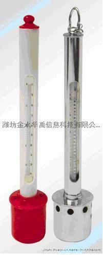 SW-1表层水温表专业水温表