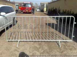 内蒙古牛马场围栏网 农场防护网 家畜栅栏网 可移动围栏网
