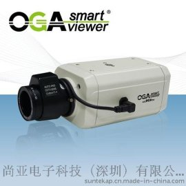 HB-122M1 720P高清监控摄像机 **型红外夜视摄影机