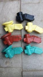 石家庄金淼电力生产销售标准通用变压器护套