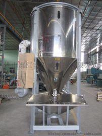 大型加热塑料混料机厂家直销