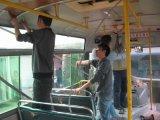 深圳索迪迈厂家  4G车载SD卡录像机