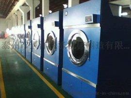 通洋SWA皮革幹衣機 皮革烘幹設備