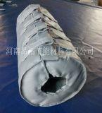 优质可脱卸式柔性保温隔热防护罩,隔热保护罩,保温隔热套