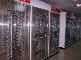 供應深圳不鏽鋼防盜門、鋼板防盜門