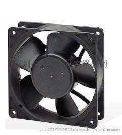 PWM温控智能风扇ADDA散热风扇