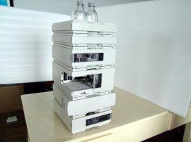 液相色谱仪器 美国安捷伦1290 Infinity液相色谱仪 上海波粒代理液相色谱仪器