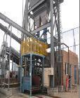 粉體噸包機 粉體噸袋包裝設備專業的還是安丘博陽