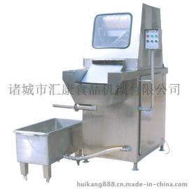不锈钢盐水注射机  猪肉盐水注射机  盐水注射器 淀粉盐水注射机