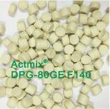 预分散母胶粒DPG-80