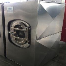 船用洗衣机_船用全自动洗脱机_船用洗涤设备