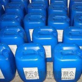 消泡剂,高效消泡剂,白色乳业消泡剂