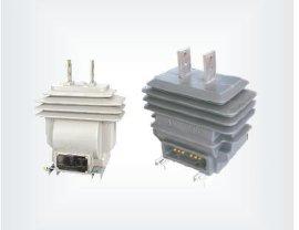 户外电流互感器LZZW-10 LZW-10 LZW-2